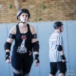 roller-derby-2017-05-011