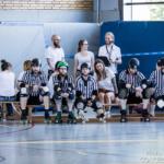 roller-derby-2017-05-013