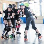 roller-derby-2017-05-014