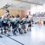 roller-derby-2017-05-016