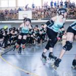 roller-derby-2017-05-018