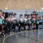 roller-derby-2017-05-019