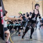 roller-derby-2017-05-020