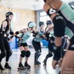 roller-derby-2017-05-021