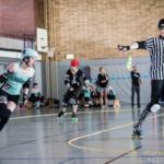roller-derby-2017-05-022