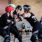 roller-derby-2017-05-024