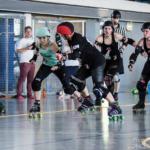 roller-derby-2017-05-025