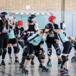 roller-derby-2017-05-027