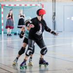 roller-derby-2017-05-030