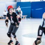 roller-derby-2017-05-032