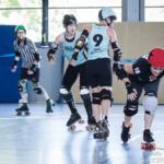 roller-derby-2017-05-033
