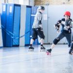 roller-derby-2017-05-034