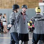 roller-derby-2017-05-035
