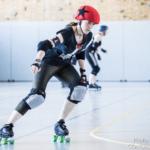 roller-derby-2017-05-038