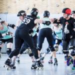 roller-derby-2017-05-039