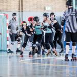 roller-derby-2017-05-043