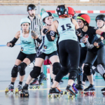 roller-derby-2017-05-044