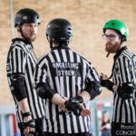 roller-derby-2017-05-046