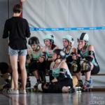 roller-derby-2017-05-047