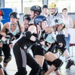 roller-derby-2017-05-048