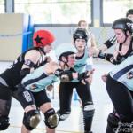 roller-derby-2017-05-049