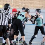 roller-derby-2017-05-050