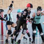 roller-derby-2017-05-051