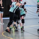 roller-derby-2017-05-053