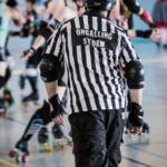 roller-derby-2017-05-054
