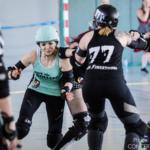 roller-derby-2017-05-055