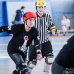 roller-derby-2017-05-056