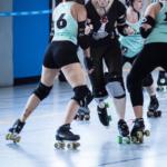 roller-derby-2017-05-058
