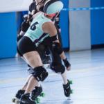 roller-derby-2017-05-059
