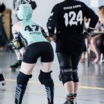 roller-derby-2017-05-060