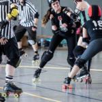 roller-derby-2017-05-061