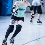 roller-derby-2017-05-062