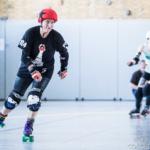 roller-derby-2017-05-065
