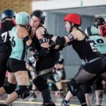 roller-derby-2017-05-067