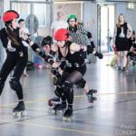 roller-derby-2017-05-070