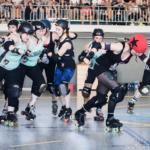 roller-derby-2017-05-073