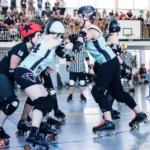 roller-derby-2017-05-075