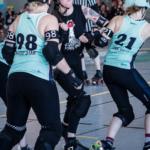 roller-derby-2017-05-076