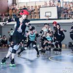 roller-derby-2017-05-077