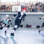 roller-derby-2017-05-078