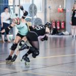 roller-derby-2017-05-082