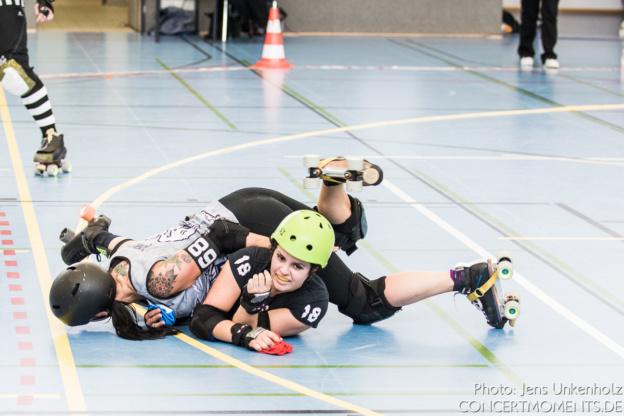 roller-derby-2018-04-82