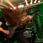 steel death-012