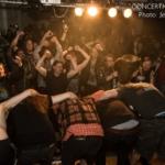 steel death-035