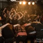 steel death-039